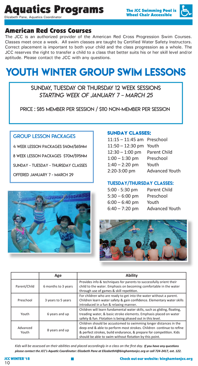 Swim lessons web.jpg