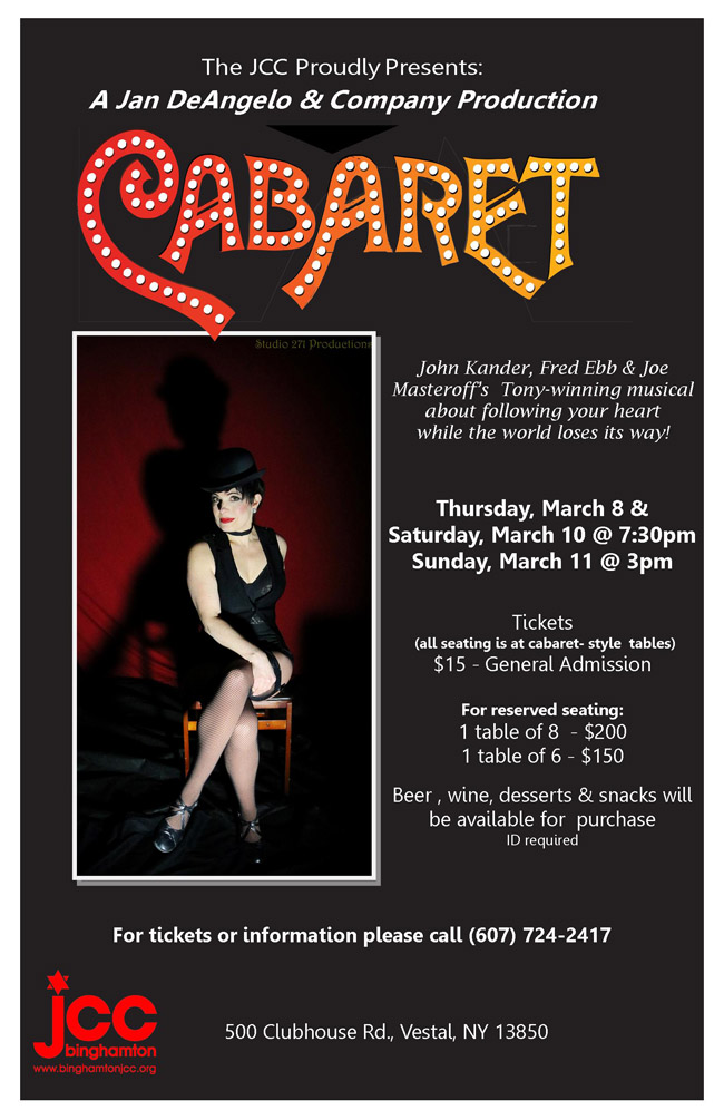 cabaret poster with photo web.jpg