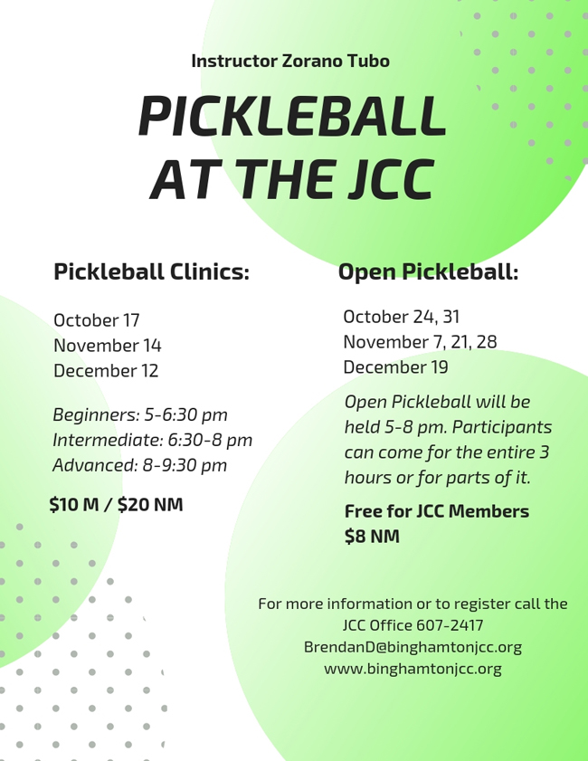 Pickleball Fall web.jpg