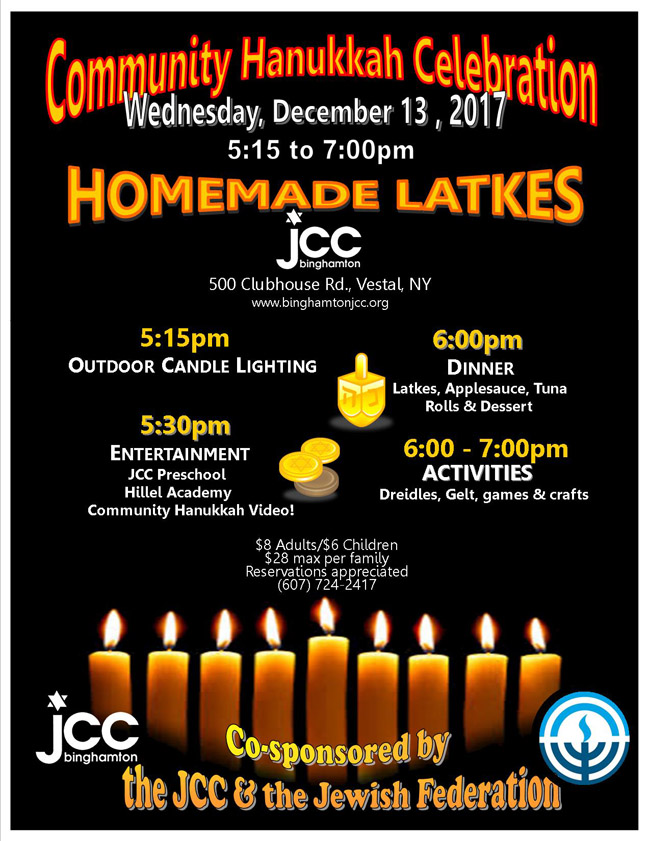 community Hanukkah FLYER 2017 web.jpg